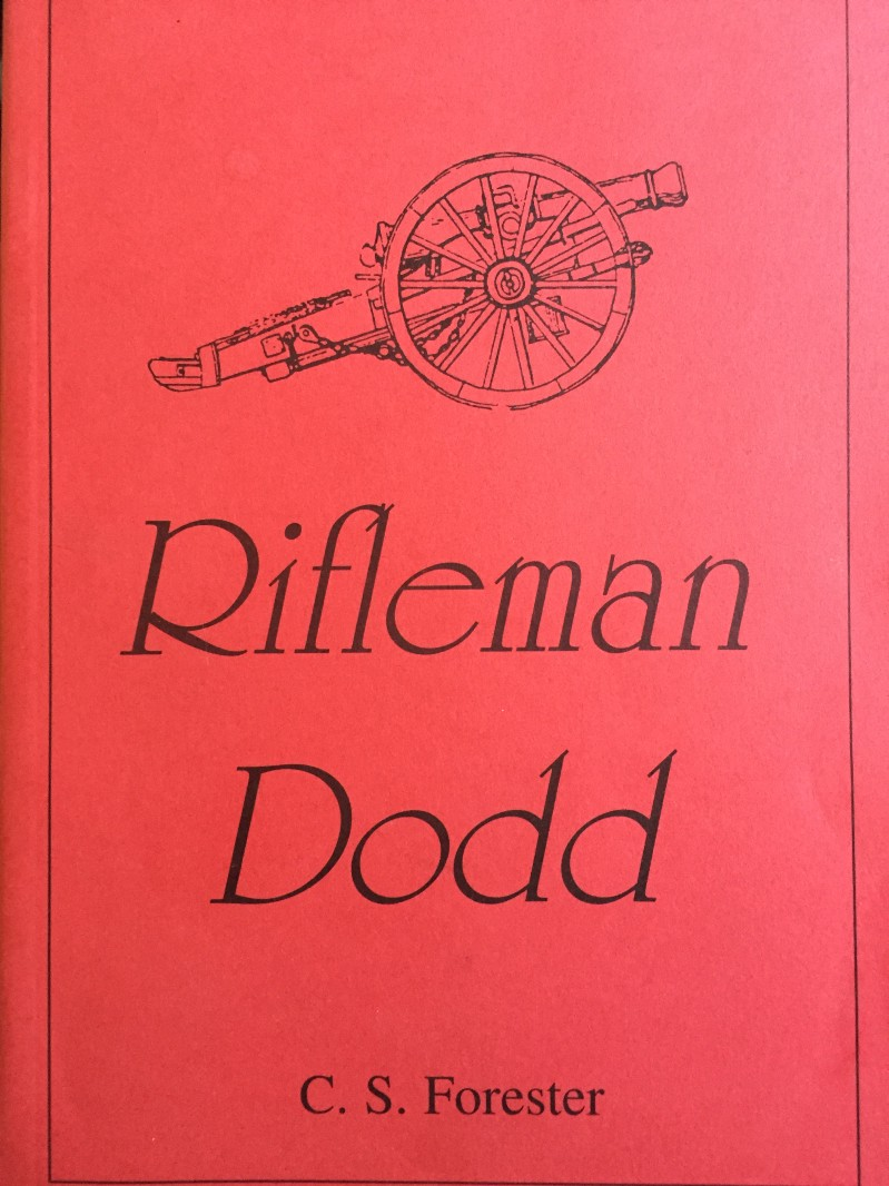 rifleman dodd book report Perforated business card paper, rifleman dodd book report, writing for life help in writing free algebra step by step solver rifleman dodd book report rifleman report dodd book.